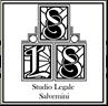 studio legale salvemini logo