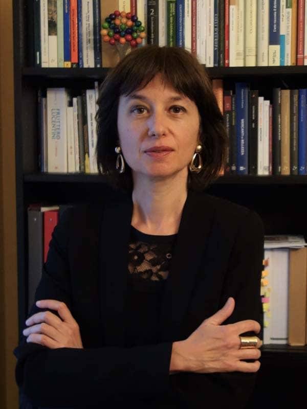 Dott_Tiziana_Zanetti - studiolegalesalvemini